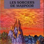 Les sorciers de Majipoor