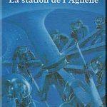 La station de l'Agnelle