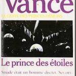 Le prince des étoiles