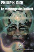Le Message de Frolix 8