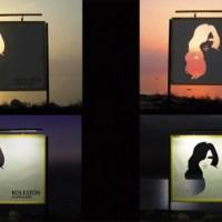 La llum natural i la publicitat