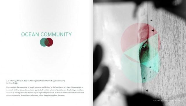EBDLN-Sea-King-Fanzine-2012-lanegreta-2