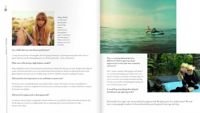 EBDLN-Sea-King-Fanzine-2012-lanegreta-7