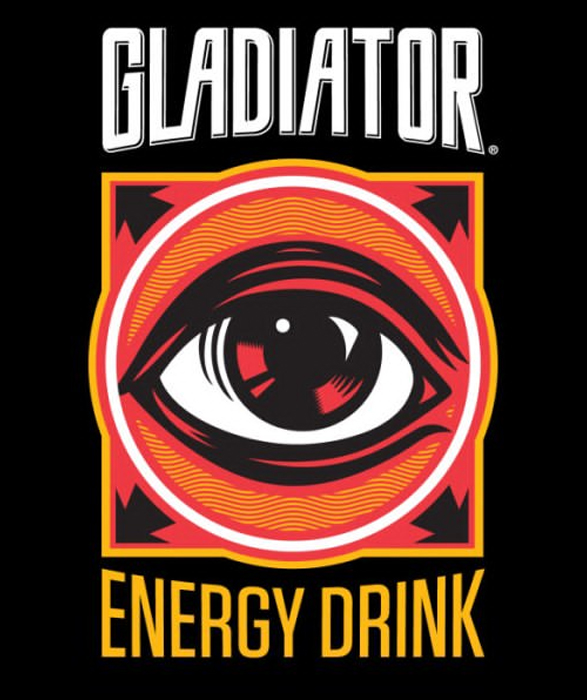 EBDLN-Gladiator-Energy-Drink-IV-lanegreta-1