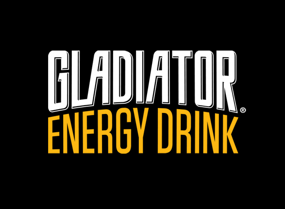 EBDLN-Gladiator-Energy-Drink-IV-lanegreta-4