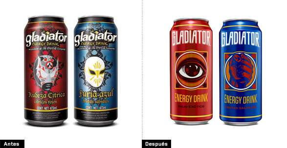 EBDLN-Gladiator-Energy-Drink-IV-lanegreta-7
