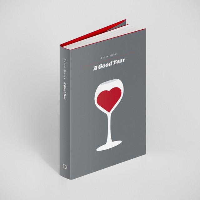 EBDLN-Love-Books-lanegreta-6