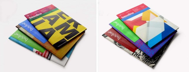 EBDLN-revistes-de-tipografia-2