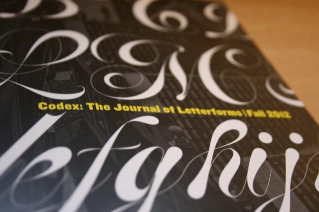 EBDLN-revistes-de-tipografia-3