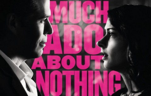 Much-Ado-About-Nothing1
