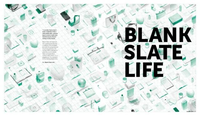 EBDLN-BlankSlate-2