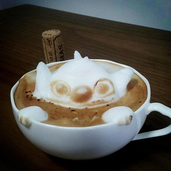 EBDLN-Cafe-3D