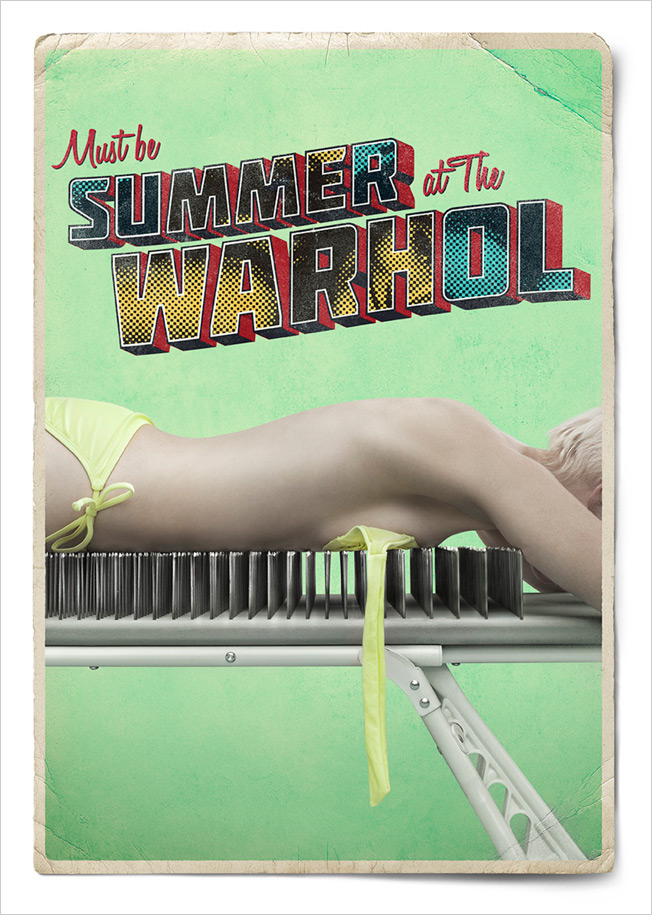 EBDLN-The-Andy-Warhol-Museum-Summer-6