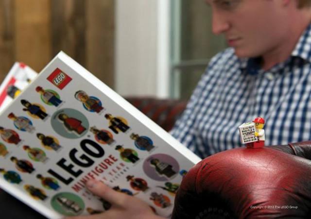 EBDLN-LEGO-Minifigure-Book-3