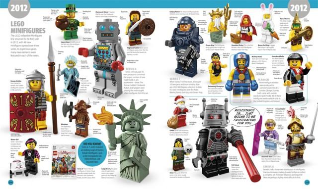 EBDLN-LEGO-Minifigure-Book-7