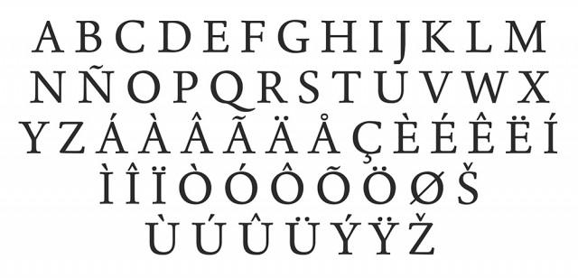 EBDLN-Born-typeface-tipografia-4