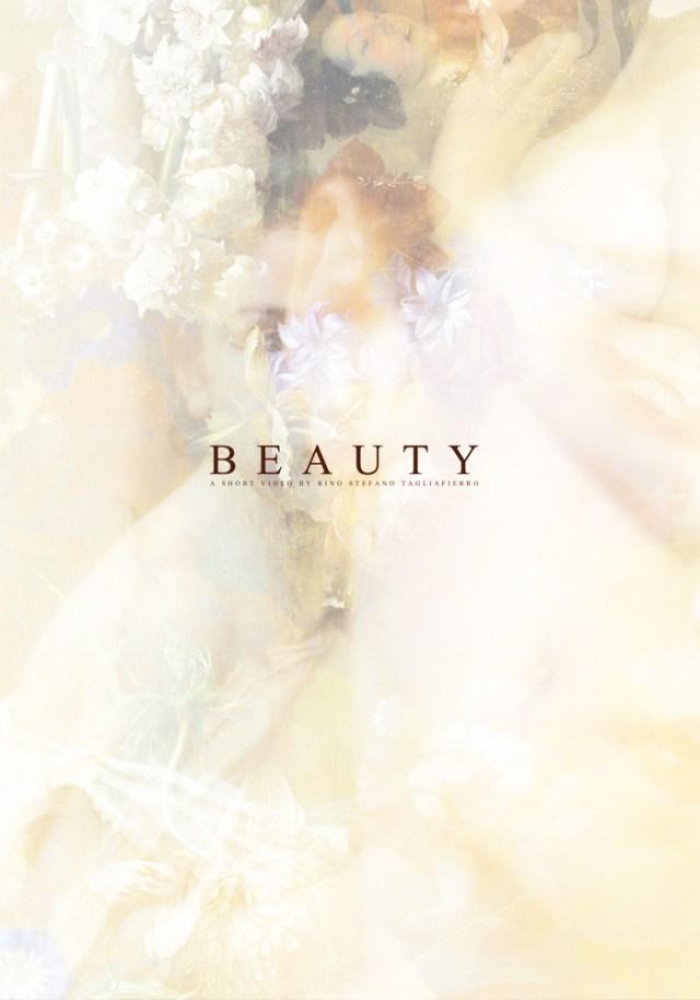 EBDLN-RinoStefanoTagliafierro-Beauty-3