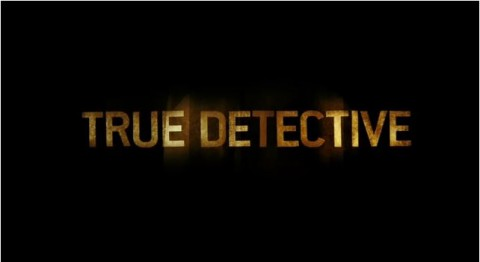 true detective_imagen