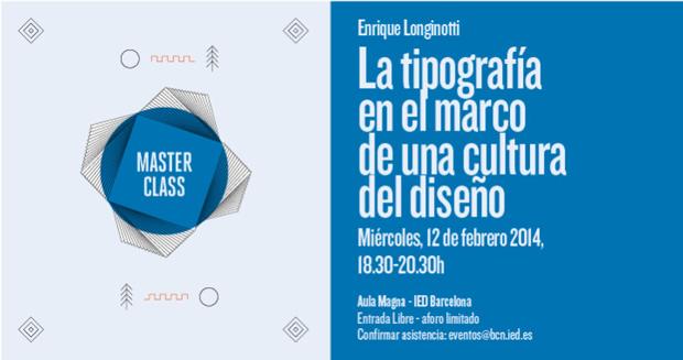 EBDLN-Masterclass-Enrique-Longinotti