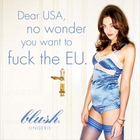 EBDLN-blush-lingerie-fuck-eu-1