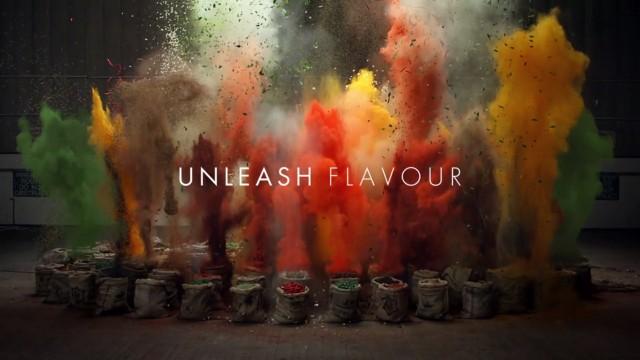 ebfaSchwartz-Unleash-Flavour1-640x360