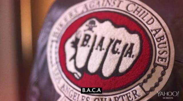 EBDLN-BACA-Help-ChildsAbuse