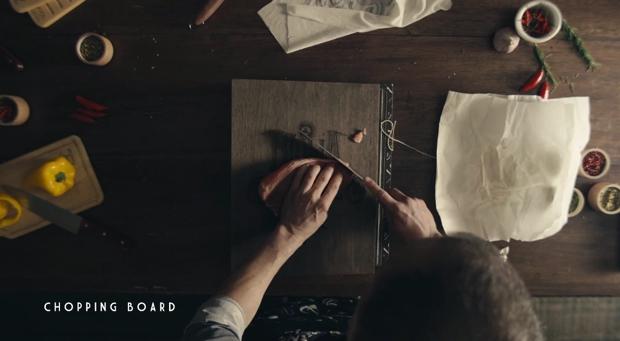 biblia-barbacoa-04
