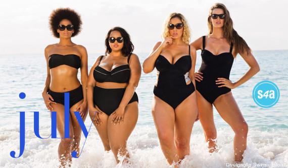 EBDLN-Swimsuitforall-Bikini-5