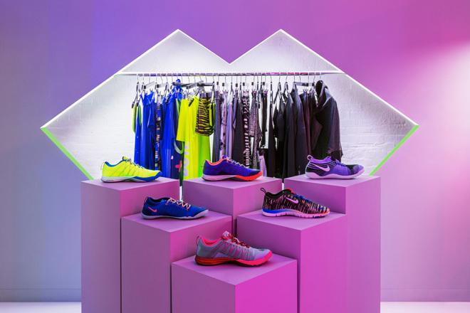 EBDNL-robert-storey-studio-for-nike-womens-1