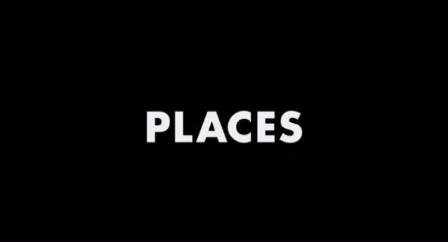 EBDLN-Places-Antony-Morato