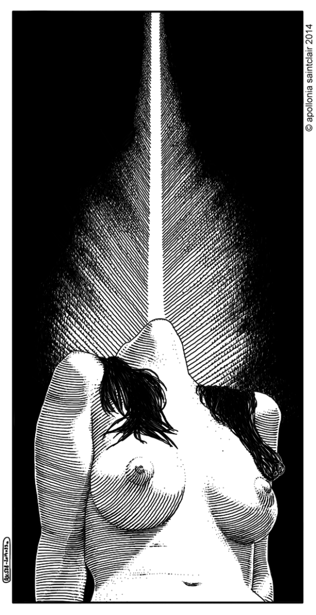 EBDLN-Apollonia-Saintclair-Erotica-2