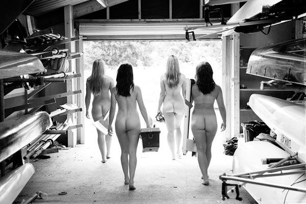 EBDLN-Nude-charity-rowing-calendar-2015-3