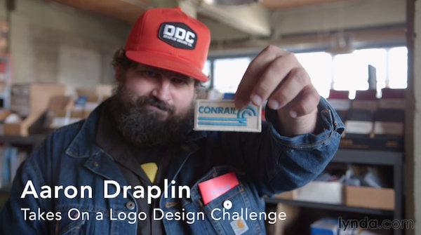 EBDLN-Aaron-Draplin-Logo-15min-1