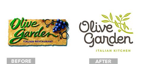 EBDLN-Rebranding-OliveGardenrebrand