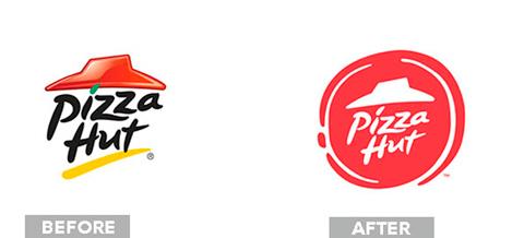 EBDLN-Rebranding-pizzahut