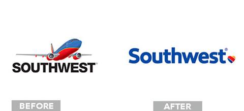 EBDLN-Rebranding-southwest_airlines