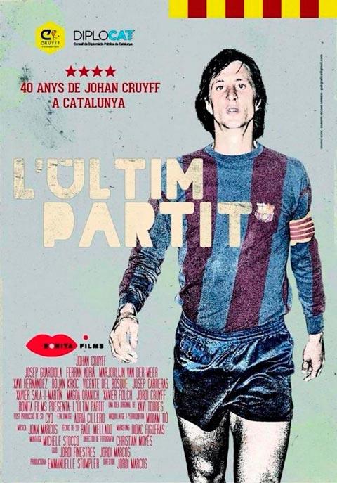EBDLN-Ultim-partit-Johan-Cruyff