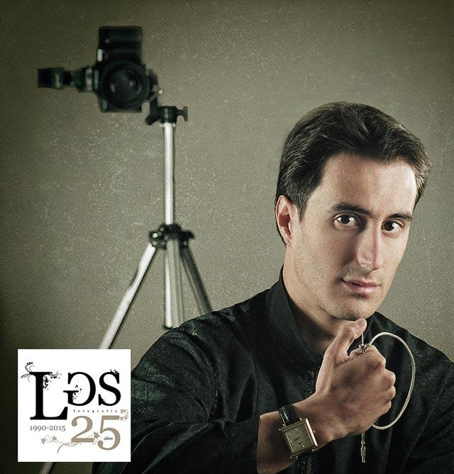 25è aniversari de Lagares Fotografia