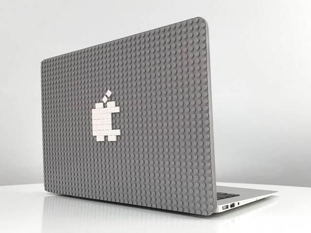 EBDLN-Brik-Case-Lego-1