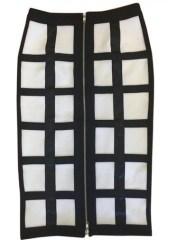 balmain-White-Mid-length-Skirt-3376957067-1536240412597.jpeg