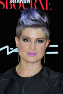 Kelly-Osbourne-at-Mac-collection-Photocall-in-london_4. jpg