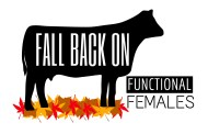 As part of a freelance project for Certified Angus Beef I created this logo for a blog series.