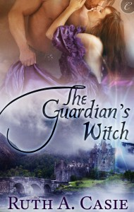 RuthACasie_The+Guardians+Witch