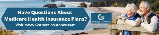 Medicare insurance broker in Lane County
