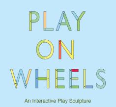 playonwheels_header-copy