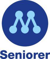 Moderata seniorer i Stockholms län