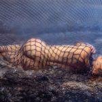 erotica-4800280_1280