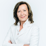 Helga Tomaschtik