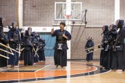 Fall 2013: Joint Practice