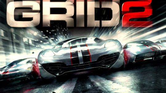 grid-2-game-hd-wallpapers
